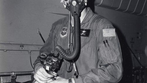 base-11