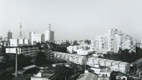 intokyo-no11