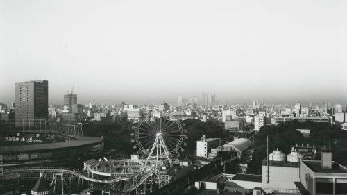 intokyo-no3