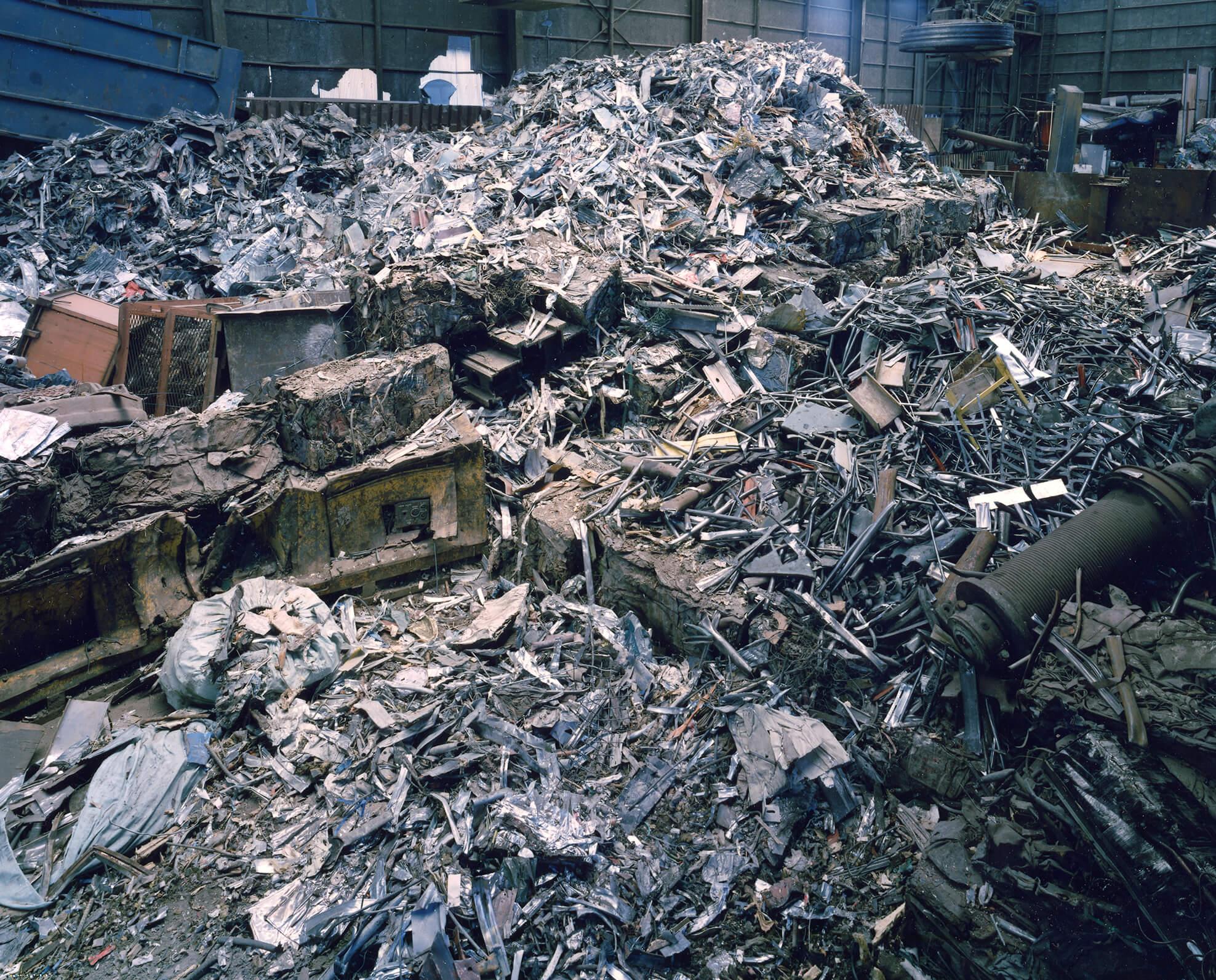 waste-1