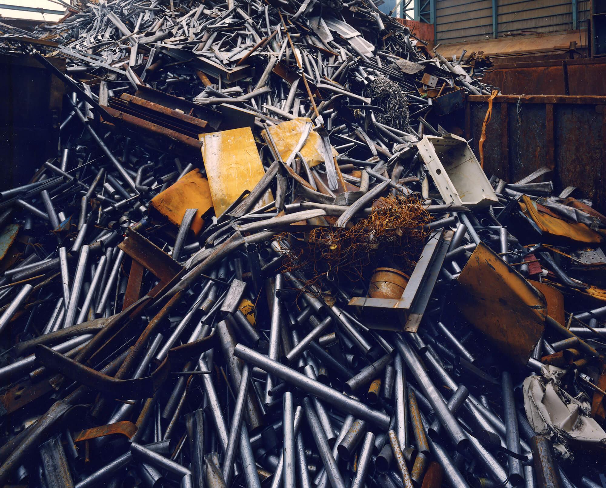 waste-5