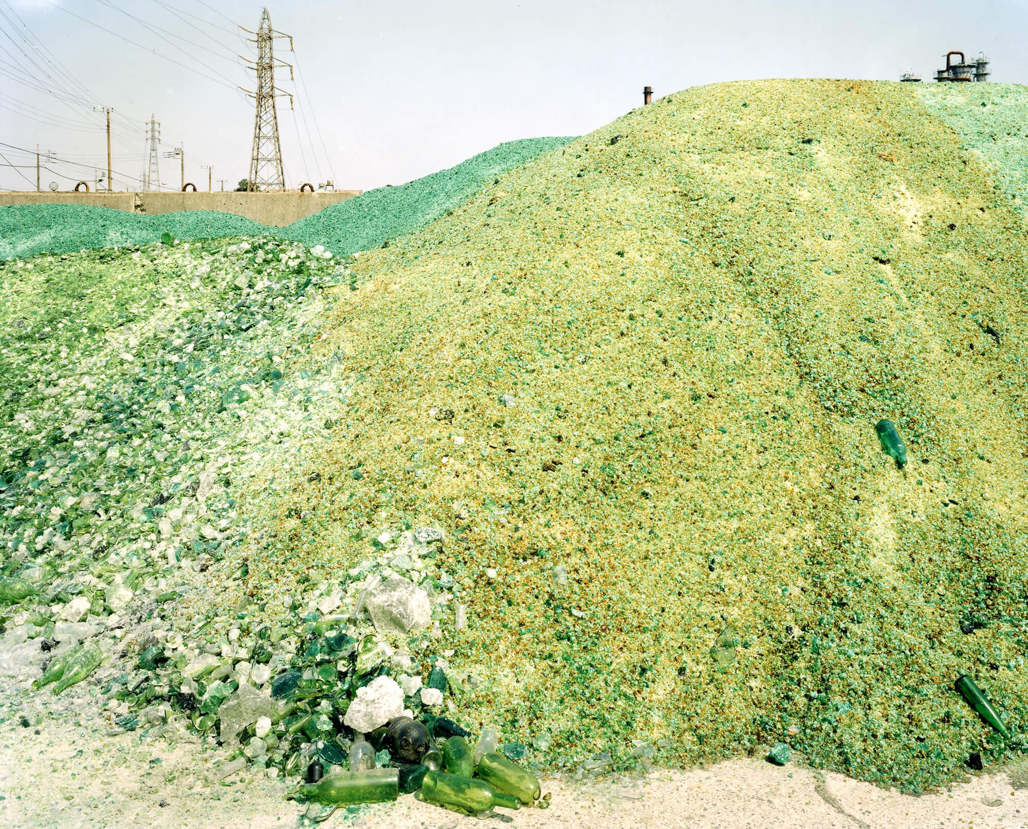 waste-6
