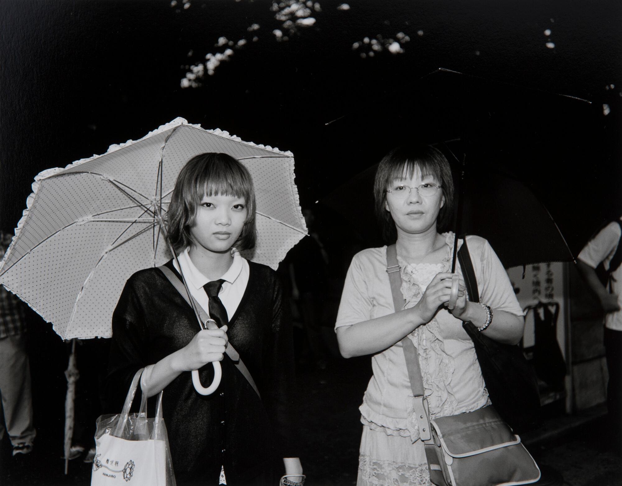 yasukuni-no29_2006_No306