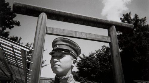 yasukuni-no2_1992_17