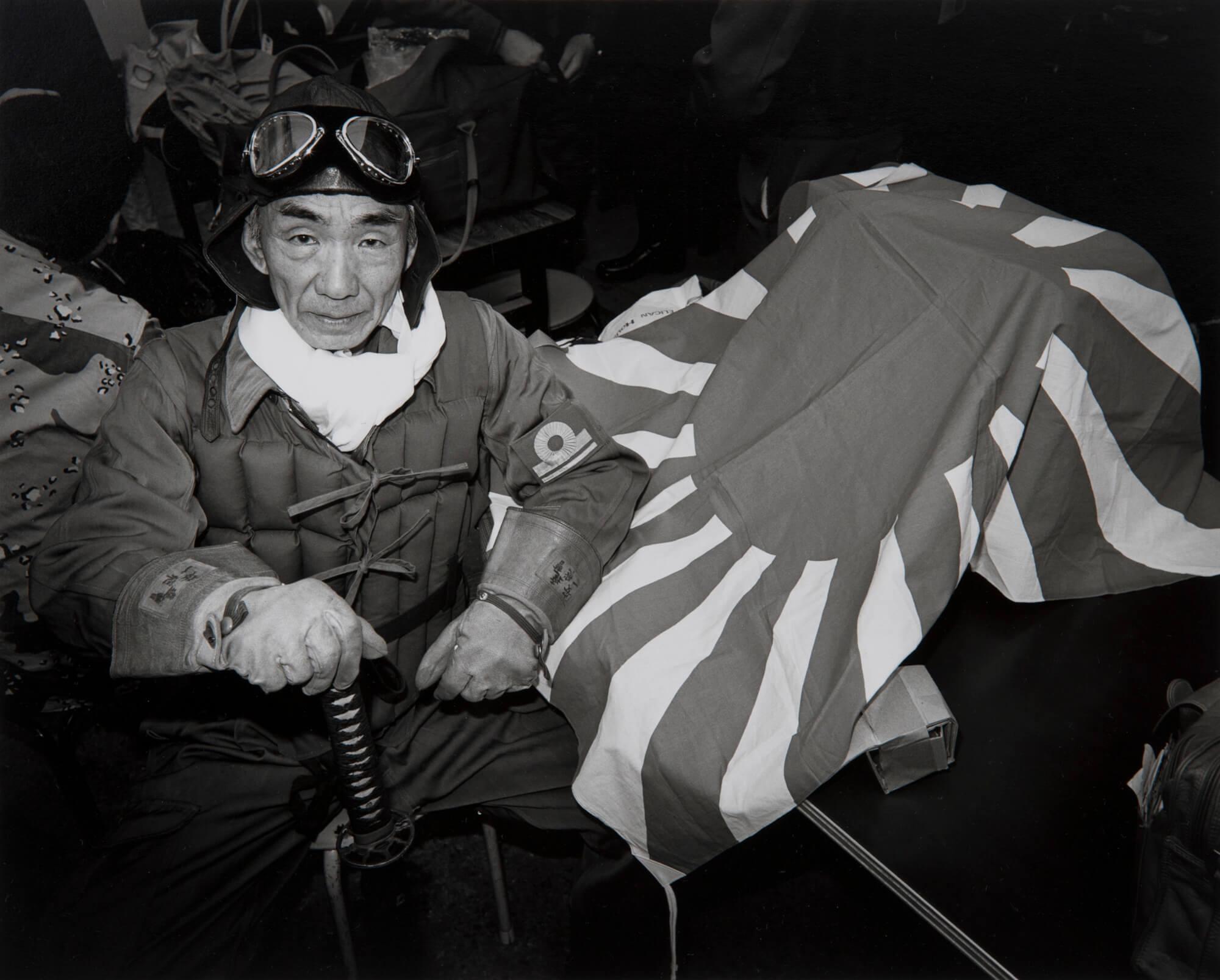 yasukuni-no3_1993_20