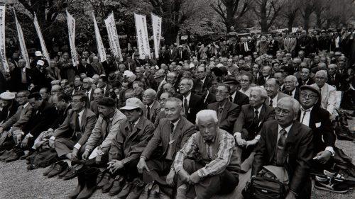 yasukuni-no6_1993_30