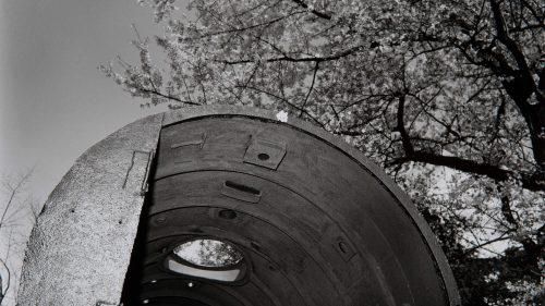 yasukuni-no7_1993_49