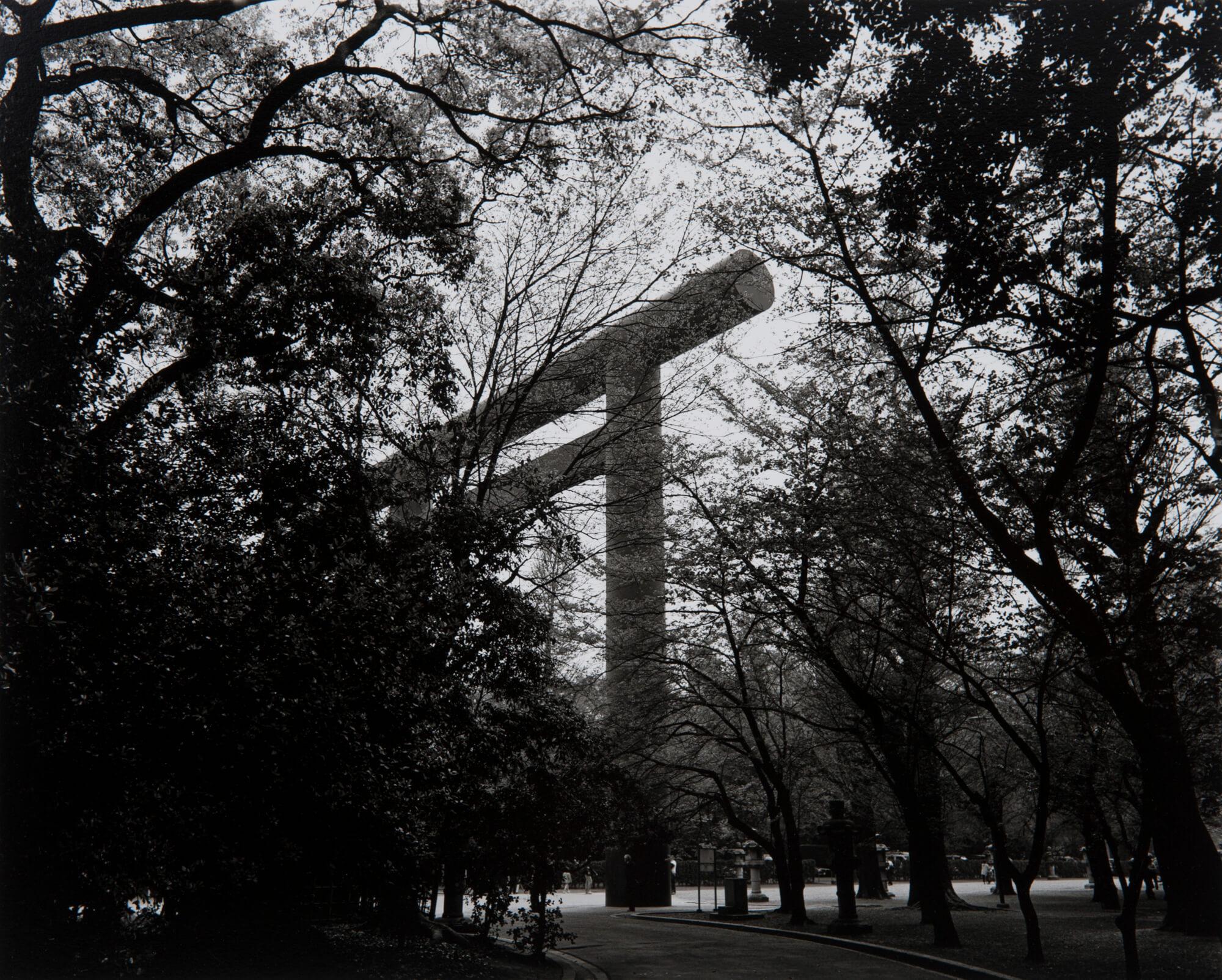 yasukuni-no8_1993_57_8