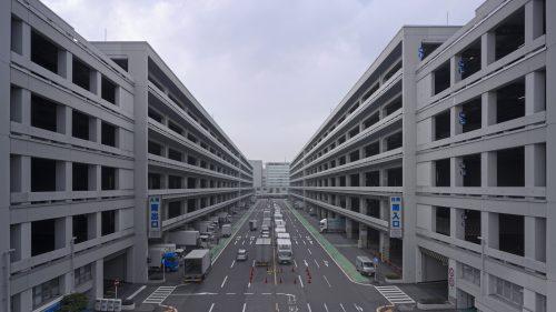 In_tokyo_digital_09