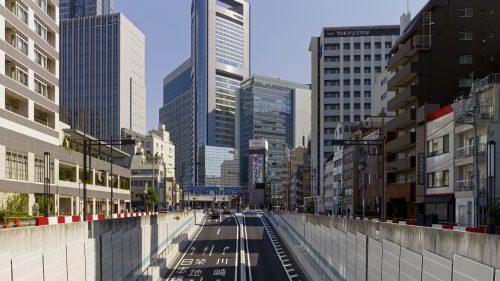 In_tokyo_digital_01