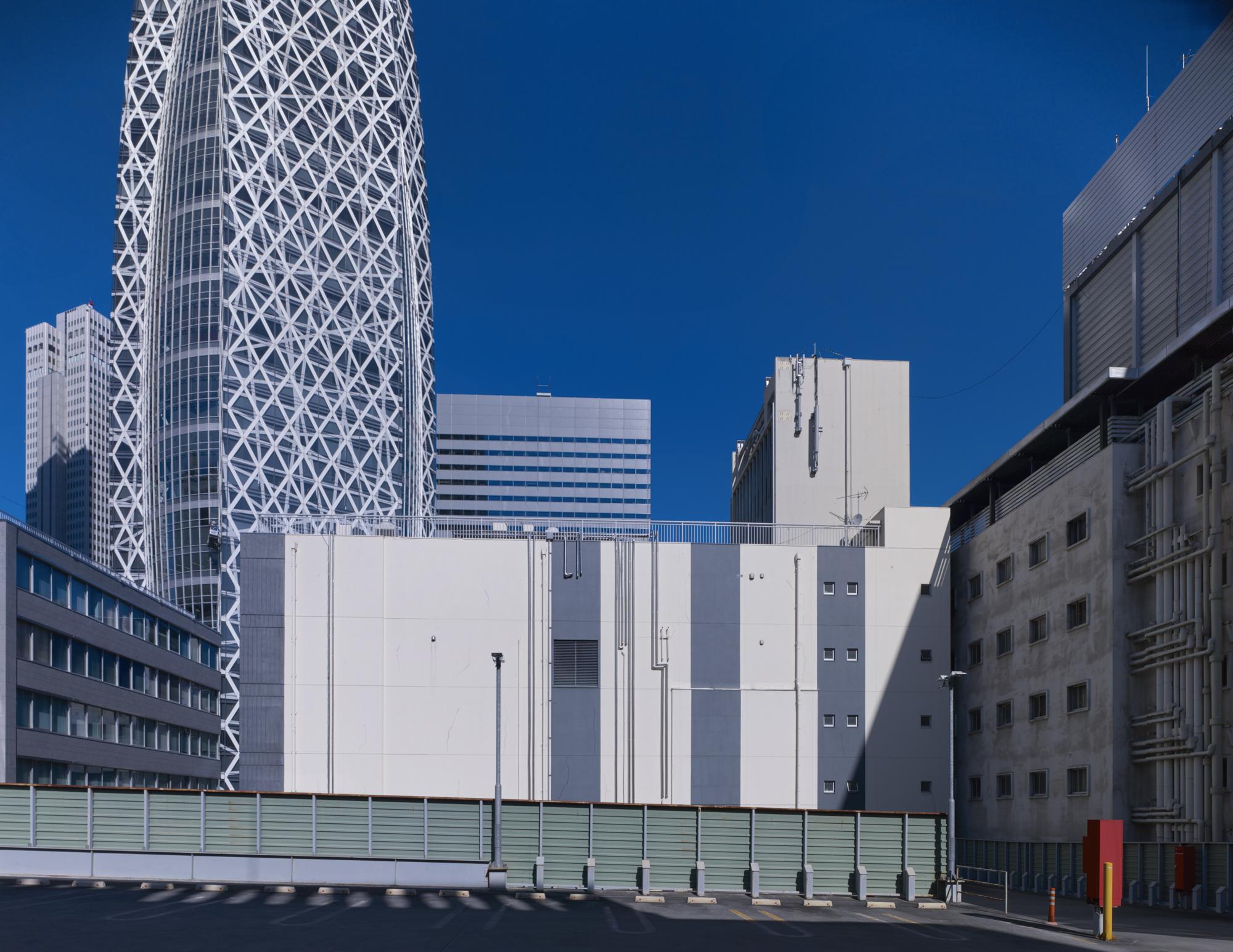 In_tokyo_digital_03