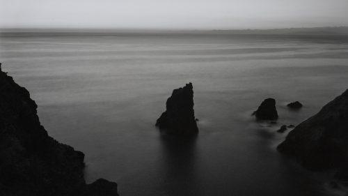 tokoyonoiwa_08