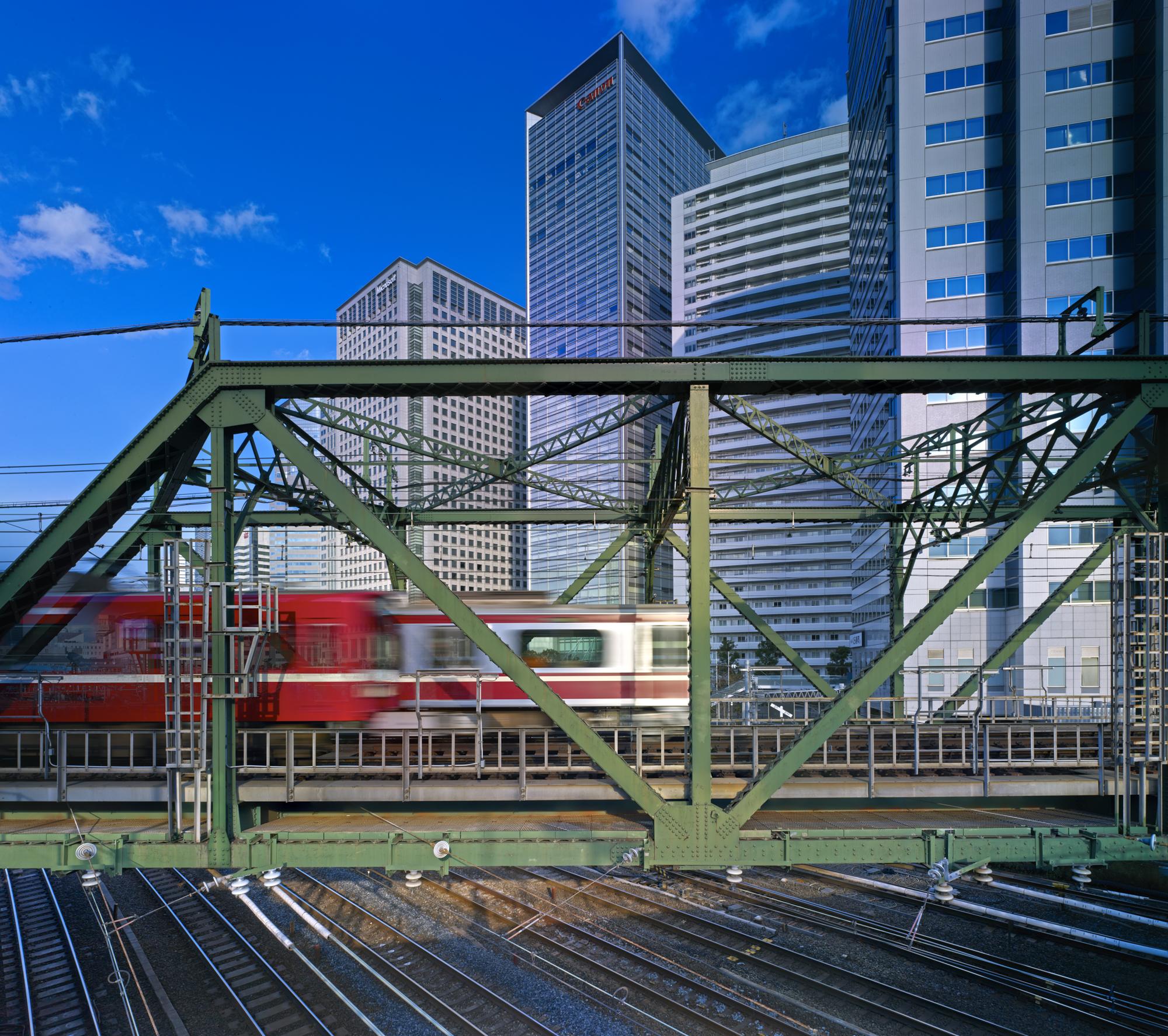In_tokyo_digital_08