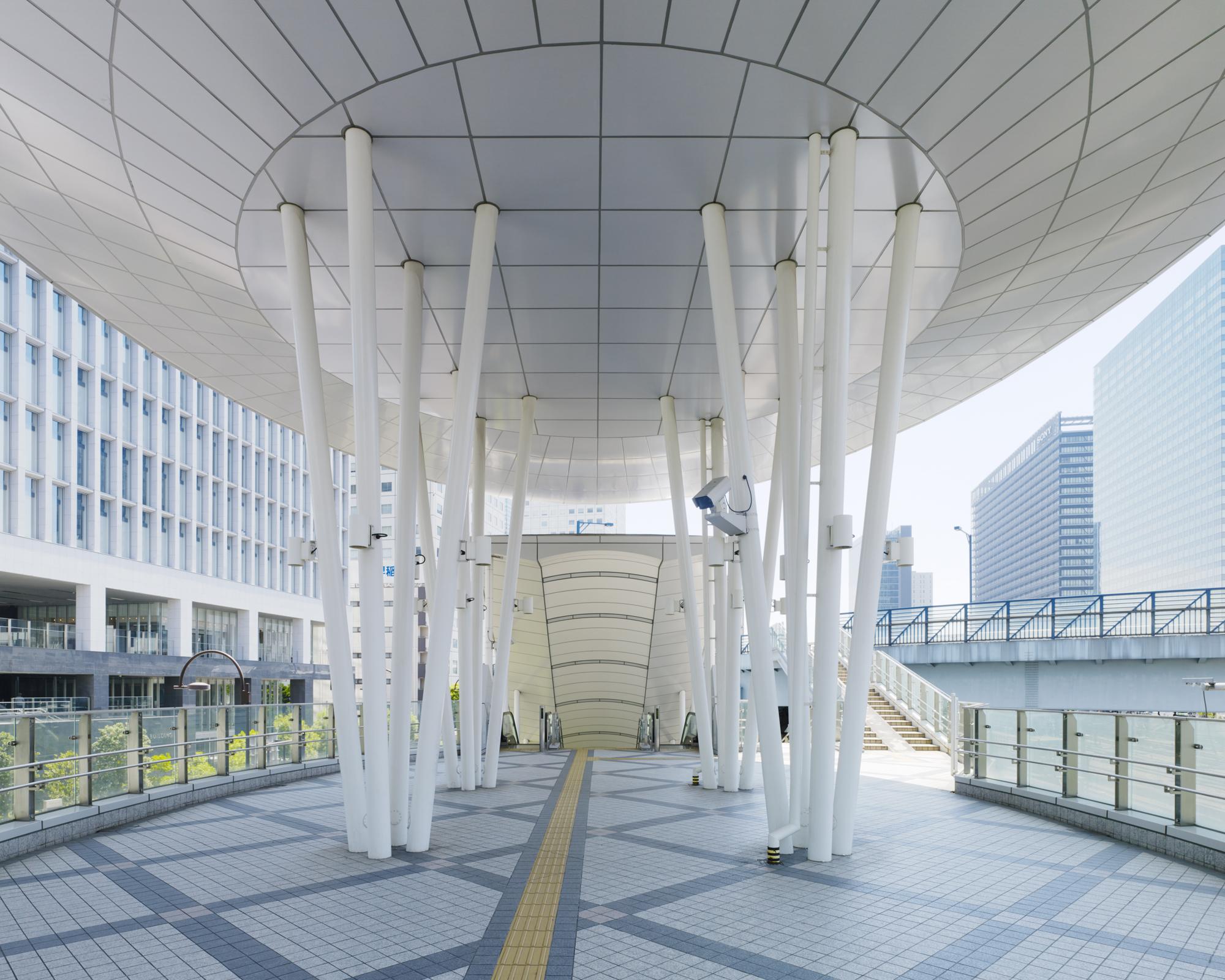 In_tokyo_digital_12