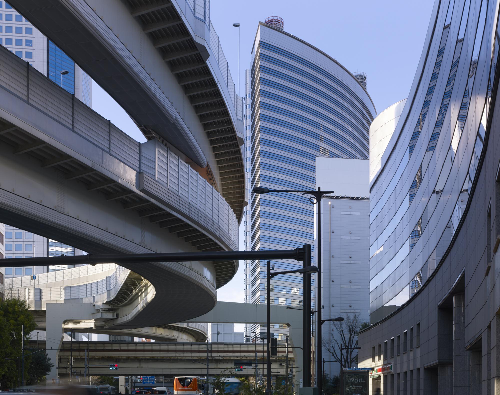 In_tokyo_digital_15