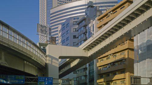 In_tokyo_digital_16