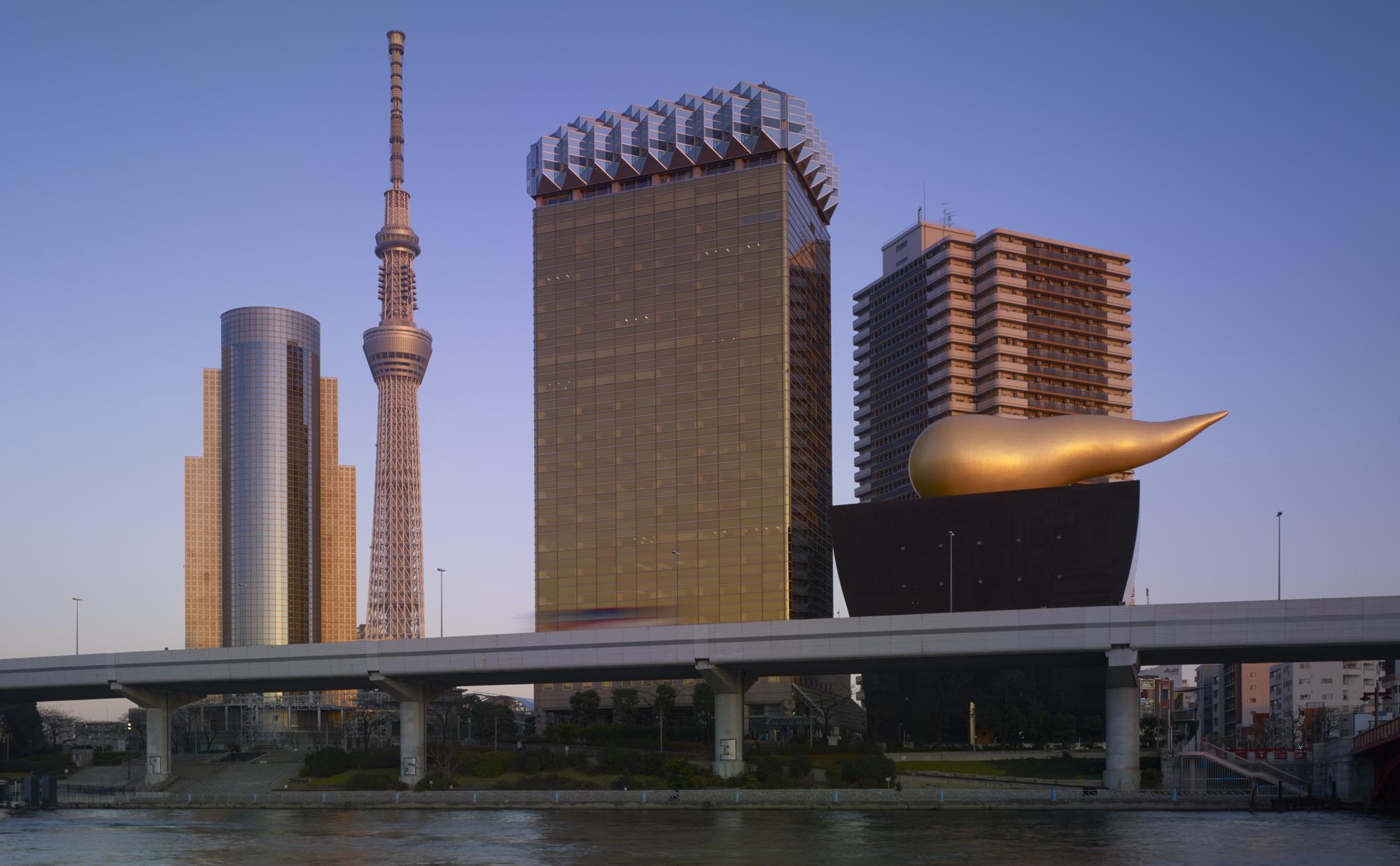 In_tokyo_digital_17
