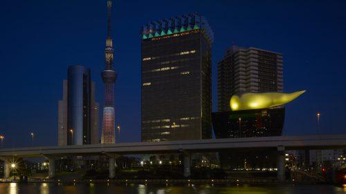 In_tokyo_digital_18