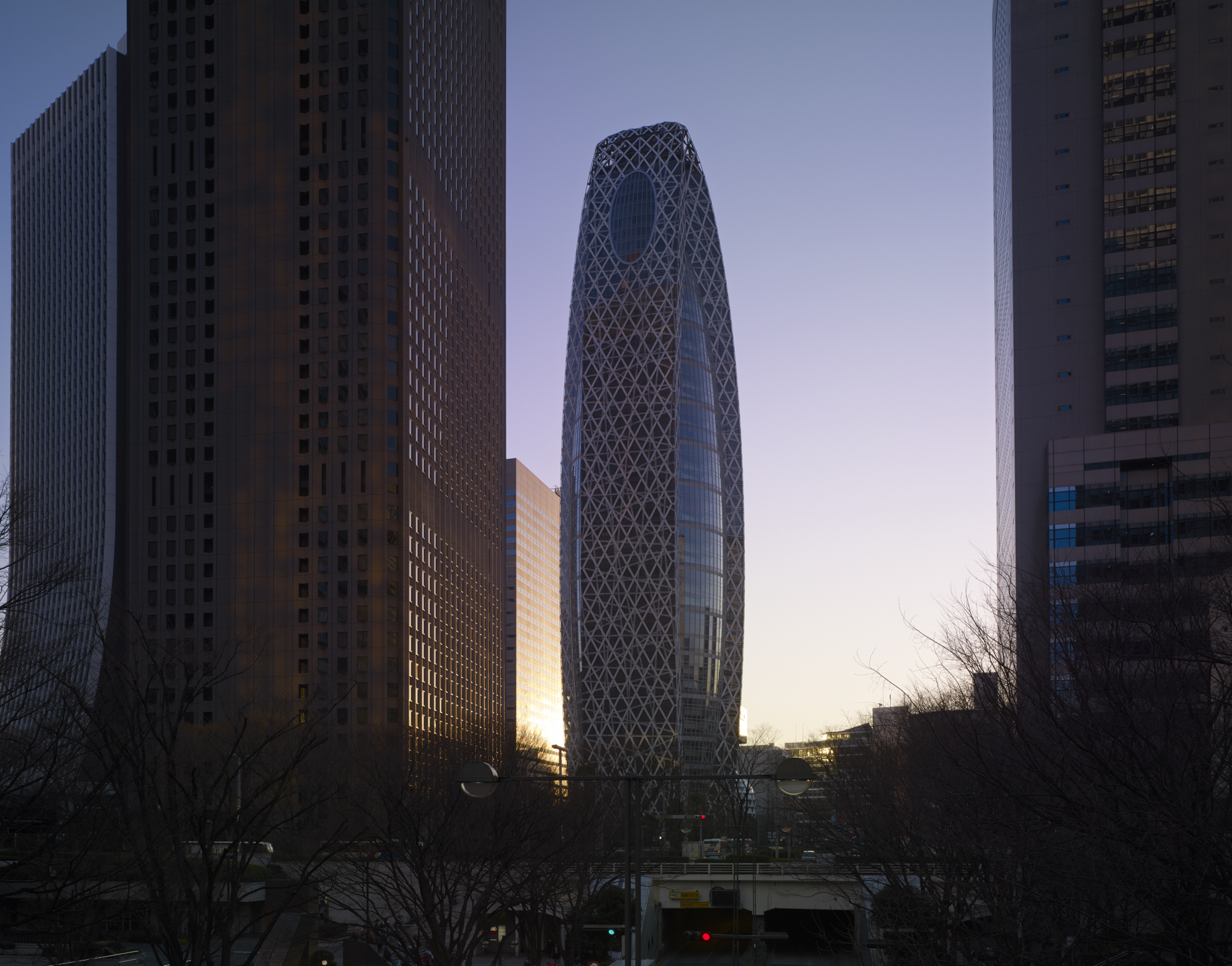In_tokyo_digital_19