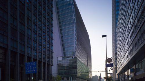 In_tokyo_digital_23